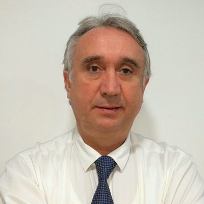 Prof. Oğuz Öztürk