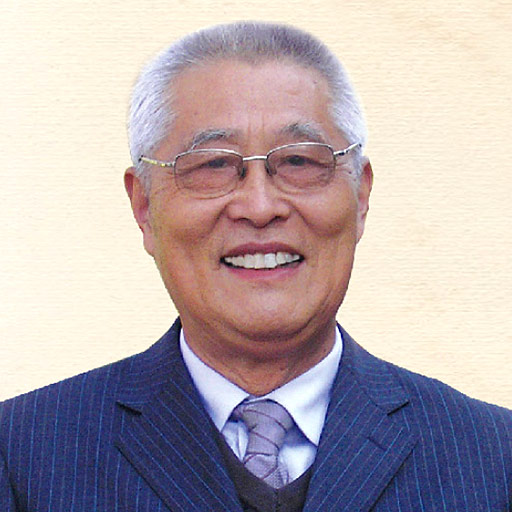 Prof. Fang Zhu