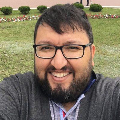 Prof. Şevki Arslan