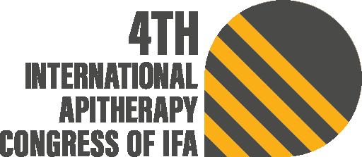 Apitherapy Congress