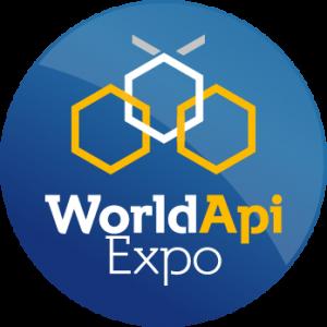 World Api Expo